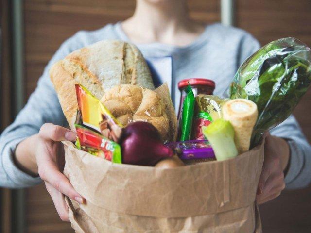 Кулинармаркет «Простая еда» осуществляющий доставку еды по Йошкар-Оле